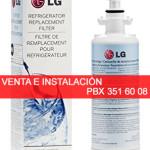 filtros-de-agua-neveras-lg